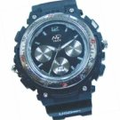 RF Watch MP3 Player 1GB