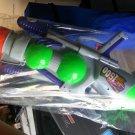 YX 1500 High Pressure Water Gun