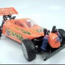 1:10 4WD Racing Buggy Car radio remote control cars toy