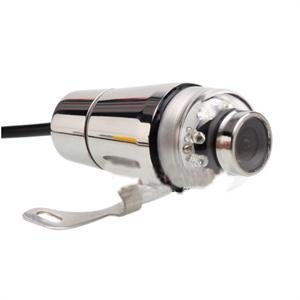 50M Waterproof Camera - 420TVL Sony CCD Cam - C325 free shipping