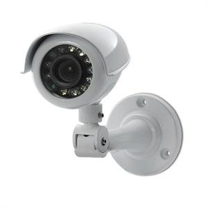 420TVL Sony CCD Camera - Waterproof IR Cam - C743 free shipping