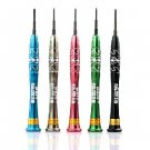 Best Screwdriver Precision Tool for Apple iPhone 2G 3G 4G New free shipping