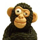 KODT Squirley, Wierd petes Pet/Friend Chimp