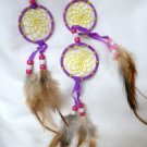 AMERICAN GIRL 18 INCH DOLLS-KAYA-DREAM CATCHER