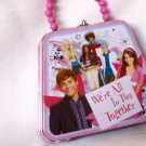 AMERICAN GIRL 18 INCH DOLLS-HIGH SCHOOL MUSICAL PURSE.