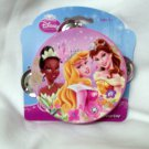 "AMERICAN GIRL 18"" DOLL ACCESSORY-PRINCESS TAMBOURINE"