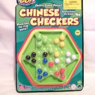 Green Chinese Checkers for American Girl 18 inch dolls
