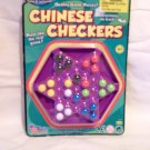 Purple Chinese Checkers for American Girl 18 inch dolls