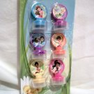 DISNEY PADDLE STAMPS FOR AMERICAN GIRL 18 INCH DOLLS