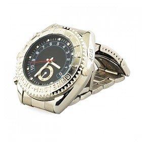 Wristwatch Yacht Master