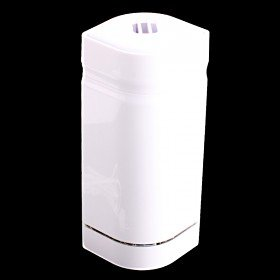 Multi-function USB Humidifier For Car/Office - Clean/Purify Air Automatically
