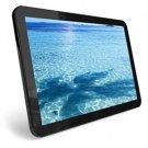 Chuwi V19 Dual Core Tablet PC 16GB