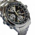 Waterproof Wristwatch HD 720P