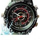 Newest Waterproof Casual Style Watch
