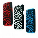 Double-layer Back Case for Samsung Galaxy S3 i9300