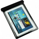 Waterproof Soft Bag for Samsung 10-inch Mobile Phone