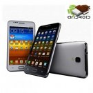 s.i.S.E 5-Inch Android 4.0 3G WCDMA Tablet Mobile Phone Dual SIM Dual Camera GPS TV