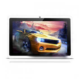 Dual Core Android 4.0.3 7 Inch 8GB Tablet PC