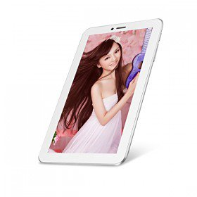 1.2GHz 7 Inch WiFi Bluetooth Android 4.0 Tablet PC