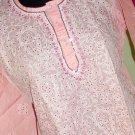 Pink Sequonia
