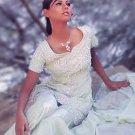 Glam Ma'am Bridal Trousseau: $650