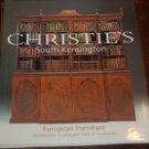 Christies European Furniture