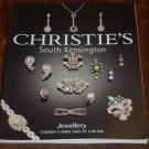 Christies Jewellery