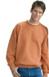 Wholesale sweatshirts 50 count per case