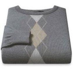 Wholesale Beautiful Adult sweaters