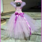 Princess Inspired Princess Dress