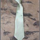 Mint Necktie