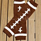 Football Leg/Arm Warmers