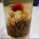 Golden Money Tea                            (Item No. 1012)
