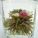 Spicy Silvern Money Tea (Item No. 1027)