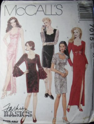 Misses' Cocktail Dresses - LoveToKnow: Answers for Women on Family