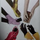 Butterick B 5695 Pattern Ladies Gloves,  Size Sm to Lg, UNCUT