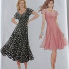 Simplicity 9441 so easy Misses Dress Pattern, Sz 6 to 16, Uncut