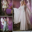 Misses Costume Simplicity 4249 Pattern Plus Sz 14 to 20 Uncut