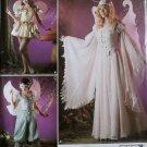 Misses Costume Simplicity 4249 Pattern Plus Sz 14 to 20 Uncut