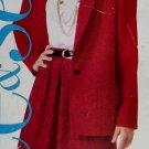 Butterick 4444 Pattern, Misses Jacket, Top & Skirt, Plus Sizes 16, 18, 20, 22, 24,  UNCUT