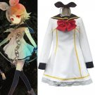 Vocaloid Cosplay Costume