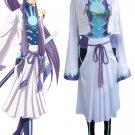 Vocaloid Kamui Gackpoid Halloween Cosplay Costume