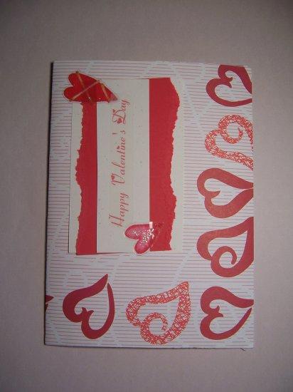 Happy Valentine's Day - FREE shipping!