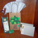 Earth Gift Set - FREE shipping!