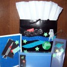 Space Gift Set - FREE shipping!