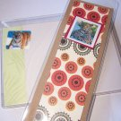 Wildlife Note Card Set -FREE Shipping!