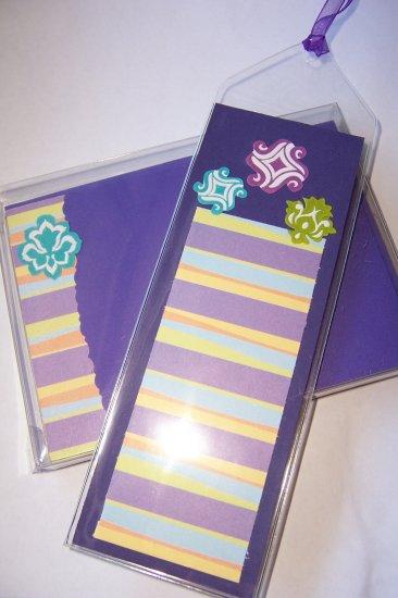Royal Purple Gift Set - FREE Shipping!