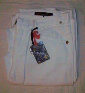 AG The Esteem Wide Leg Low Rise Jeans 24 26x32.5NWT$178
