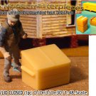 WOODEN VEGETABLE CRATE/BIN-CLOSED (1pc) Scale Model Masterpieces O/On3/On30/1:48