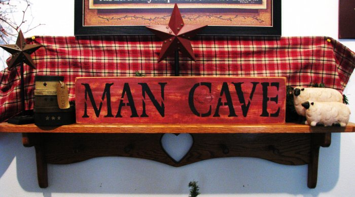 Man Cave Store Tanger Outlets : Man cave